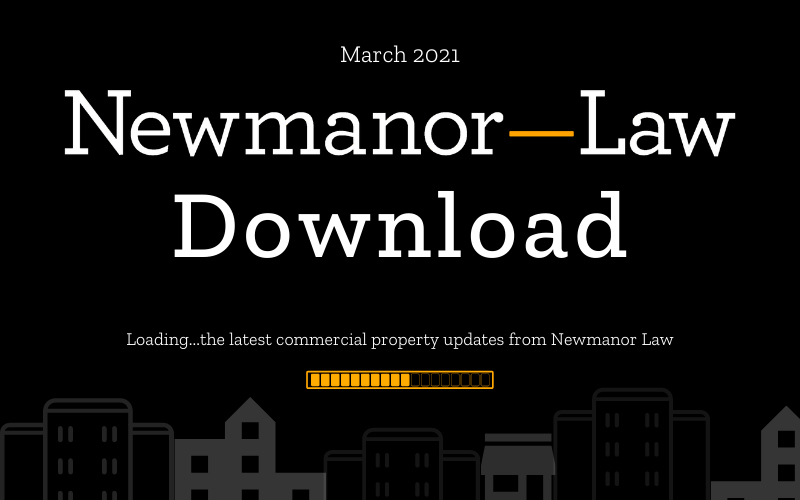 newmanor law download