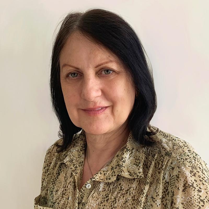 Susan-Henning